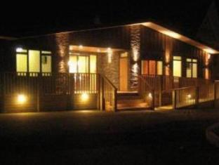 /ar-ae/snowhaven-motel-townhouse/hotel/ohakune-nz.html?asq=jGXBHFvRg5Z51Emf%2fbXG4w%3d%3d