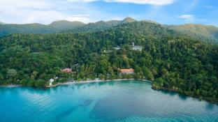 /da-dk/sea-view-resort-and-spa/hotel/koh-chang-th.html?asq=jGXBHFvRg5Z51Emf%2fbXG4w%3d%3d