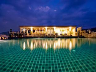 /zh-hk/meir-jarr-hotel/hotel/phuket-th.html?asq=jGXBHFvRg5Z51Emf%2fbXG4w%3d%3d