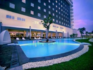 /bg-bg/aston-cirebon-hotel-convention-center/hotel/cirebon-id.html?asq=jGXBHFvRg5Z51Emf%2fbXG4w%3d%3d