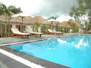 /pt-pt/blue-sea-boutique-hotel/hotel/sihanoukville-kh.html?asq=jGXBHFvRg5Z51Emf%2fbXG4w%3d%3d