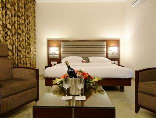 /ar-ae/mint-hotel/hotel/chandigarh-in.html?asq=jGXBHFvRg5Z51Emf%2fbXG4w%3d%3d