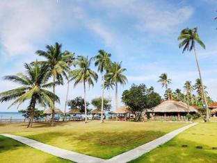 /bg-bg/dancalan-beach-resort/hotel/donsol-ph.html?asq=jGXBHFvRg5Z51Emf%2fbXG4w%3d%3d