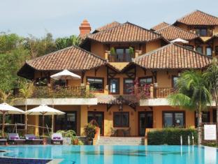 /nl-nl/poshanu-resort/hotel/phan-thiet-vn.html?asq=jGXBHFvRg5Z51Emf%2fbXG4w%3d%3d