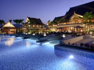 /ca-es/anantara-xishuangbanna-resort-spa/hotel/xishuangbanna-cn.html?asq=jGXBHFvRg5Z51Emf%2fbXG4w%3d%3d