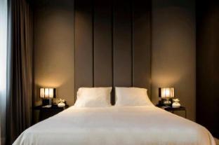 /cs-cz/boutique-hotel-glow/hotel/eindhoven-nl.html?asq=jGXBHFvRg5Z51Emf%2fbXG4w%3d%3d