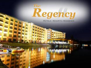 /ar-ae/the-regency-waterfront-hotel/hotel/kuala-terengganu-my.html?asq=jGXBHFvRg5Z51Emf%2fbXG4w%3d%3d