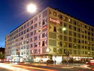/lv-lv/scandic-malmen/hotel/stockholm-se.html?asq=jGXBHFvRg5Z51Emf%2fbXG4w%3d%3d