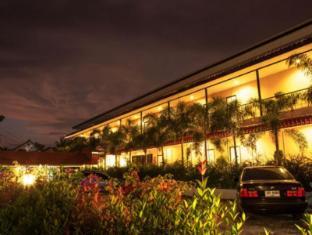 /id-id/phuket-airport-inn/hotel/phuket-th.html?asq=jGXBHFvRg5Z51Emf%2fbXG4w%3d%3d