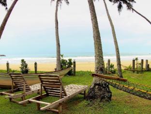 /da-dk/dickwella-beach-hotel/hotel/tangalle-lk.html?asq=jGXBHFvRg5Z51Emf%2fbXG4w%3d%3d