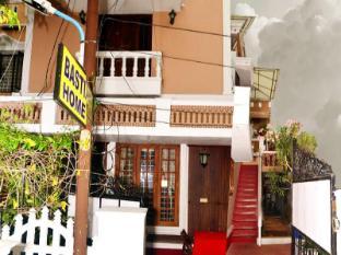 /cs-cz/bastian-homestay/hotel/kochi-in.html?asq=jGXBHFvRg5Z51Emf%2fbXG4w%3d%3d