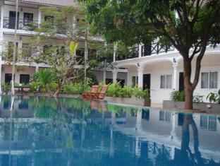 /lv-lv/vientiane-garden-hotel/hotel/vientiane-la.html?asq=jGXBHFvRg5Z51Emf%2fbXG4w%3d%3d