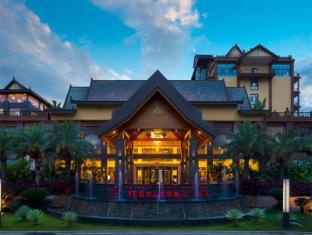 /ca-es/ramada-plaza-xishuangbanna-hotel/hotel/xishuangbanna-cn.html?asq=jGXBHFvRg5Z51Emf%2fbXG4w%3d%3d