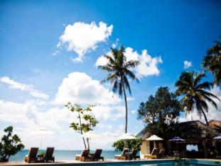 Vitton Beach Resort