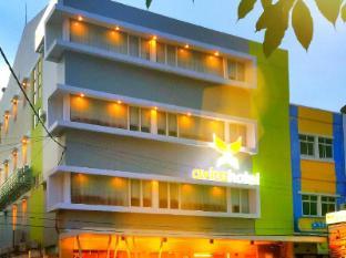 /ar-ae/avirahotel-makassar-panakkukang/hotel/makassar-id.html?asq=jGXBHFvRg5Z51Emf%2fbXG4w%3d%3d