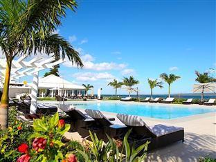 /ar-ae/hotel-casa-do-capitao/hotel/inhambane-mz.html?asq=jGXBHFvRg5Z51Emf%2fbXG4w%3d%3d