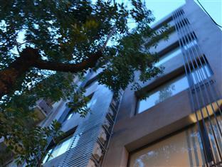 /es-es/las-cepas-hotel-de-cata-relax/hotel/buenos-aires-ar.html?asq=jGXBHFvRg5Z51Emf%2fbXG4w%3d%3d