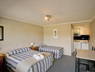 /ca-es/te-anau-kiwi-holiday-park-motels/hotel/te-anau-nz.html?asq=jGXBHFvRg5Z51Emf%2fbXG4w%3d%3d