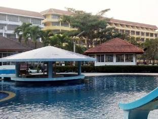 /th-th/cha-am-royal-beach-hotel/hotel/phetchaburi-th.html?asq=jGXBHFvRg5Z51Emf%2fbXG4w%3d%3d