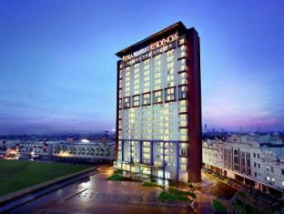 /ca-es/atria-residences-gading-serpong/hotel/tangerang-id.html?asq=jGXBHFvRg5Z51Emf%2fbXG4w%3d%3d