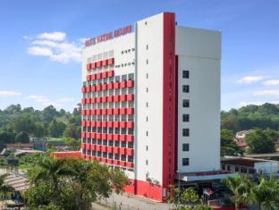 /de-de/hotel-sentral-melaka/hotel/malacca-my.html?asq=jGXBHFvRg5Z51Emf%2fbXG4w%3d%3d