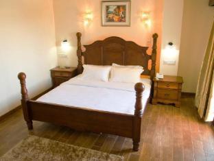 /da-dk/hotel-essencia/hotel/dumaguete-ph.html?asq=jGXBHFvRg5Z51Emf%2fbXG4w%3d%3d