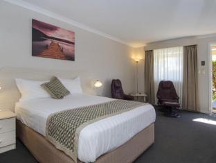 /cs-cz/quality-inn-railway-motel/hotel/kalgoorlie-au.html?asq=jGXBHFvRg5Z51Emf%2fbXG4w%3d%3d
