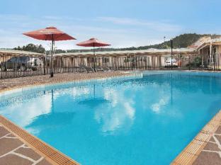 /ca-es/ashwood-motel/hotel/central-coast-au.html?asq=jGXBHFvRg5Z51Emf%2fbXG4w%3d%3d