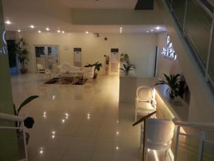 /ca-es/parkway-hotel/hotel/surigao-city-ph.html?asq=jGXBHFvRg5Z51Emf%2fbXG4w%3d%3d
