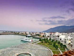 /cs-cz/le-sifah-resort-apartment/hotel/muscat-om.html?asq=jGXBHFvRg5Z51Emf%2fbXG4w%3d%3d
