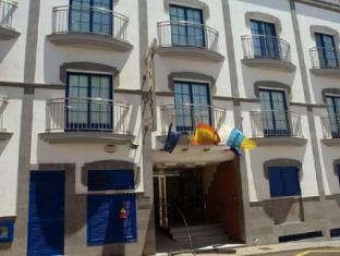 /es-ar/rk-hotel-el-cabo/hotel/gran-canaria-es.html?asq=jGXBHFvRg5Z51Emf%2fbXG4w%3d%3d