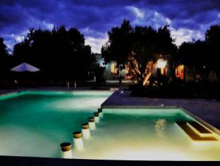 /sv-se/riad-cle-de-sol/hotel/marrakech-ma.html?asq=jGXBHFvRg5Z51Emf%2fbXG4w%3d%3d