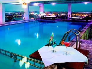 /ar-ae/midtown-hotel-hue/hotel/hue-vn.html?asq=jGXBHFvRg5Z51Emf%2fbXG4w%3d%3d