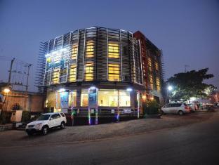 /ar-ae/bawga-theiddhi-hotel/hotel/kyaikhtiyo-mm.html?asq=jGXBHFvRg5Z51Emf%2fbXG4w%3d%3d