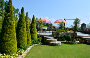 /ca-es/the-heritage-resort/hotel/kausani-in.html?asq=jGXBHFvRg5Z51Emf%2fbXG4w%3d%3d