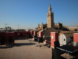/it-it/grand-luxe-hostel/hotel/seville-es.html?asq=jGXBHFvRg5Z51Emf%2fbXG4w%3d%3d