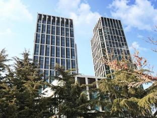 /da-dk/qingdao-lejiaxuan-boutique-apartment-exhibition-center/hotel/qingdao-cn.html?asq=jGXBHFvRg5Z51Emf%2fbXG4w%3d%3d