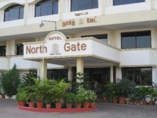/ar-ae/hotel-north-gate/hotel/madurai-in.html?asq=jGXBHFvRg5Z51Emf%2fbXG4w%3d%3d