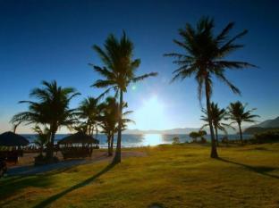Casa Consuelo Resort - Island reef