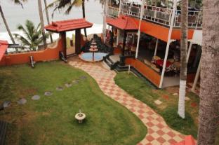 /bg-bg/black-beach-resort/hotel/varkala-in.html?asq=jGXBHFvRg5Z51Emf%2fbXG4w%3d%3d