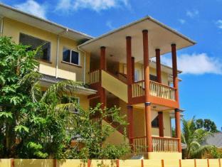 /de-de/la-villa-therese-holiday-apartments/hotel/seychelles-islands-sc.html?asq=jGXBHFvRg5Z51Emf%2fbXG4w%3d%3d