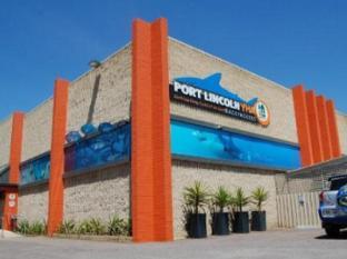 Port Lincoln YHA