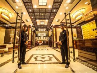 /zh-tw/moonlight-hotel-hue/hotel/hue-vn.html?asq=jGXBHFvRg5Z51Emf%2fbXG4w%3d%3d