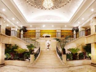 /bg-bg/hotel-castle/hotel/suwon-si-kr.html?asq=jGXBHFvRg5Z51Emf%2fbXG4w%3d%3d