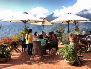 /zh-cn/hmong-sapa-hotel/hotel/sapa-vn.html?asq=jGXBHFvRg5Z51Emf%2fbXG4w%3d%3d