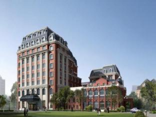 InterContinental Shanghai Ruijin Hotel