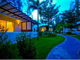 /th-th/yatale-the-resort/hotel/trang-th.html?asq=jGXBHFvRg5Z51Emf%2fbXG4w%3d%3d