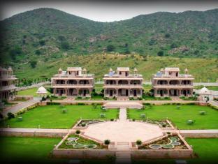 /ar-ae/bhanwar-singh-palace/hotel/pushkar-in.html?asq=jGXBHFvRg5Z51Emf%2fbXG4w%3d%3d