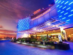 /de-de/lion-hotel-plaza-manado/hotel/manado-id.html?asq=jGXBHFvRg5Z51Emf%2fbXG4w%3d%3d