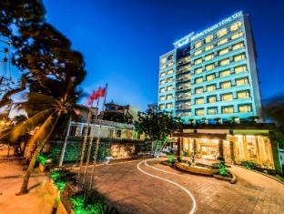 /vi-vn/muong-thanh-vung-tau-hotel/hotel/vung-tau-vn.html?asq=jGXBHFvRg5Z51Emf%2fbXG4w%3d%3d